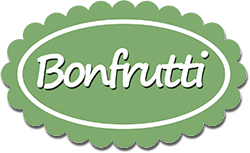 Bonfrutti Farm stall & Guestfarm Accommodation